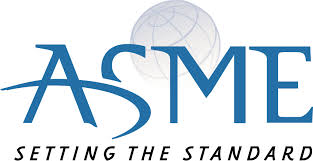 ASME International logo