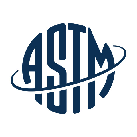 ASTM International Standards Worldwide logo