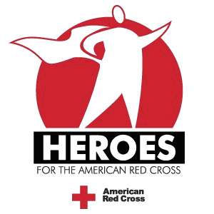 American Red Cross Heroes Safety
