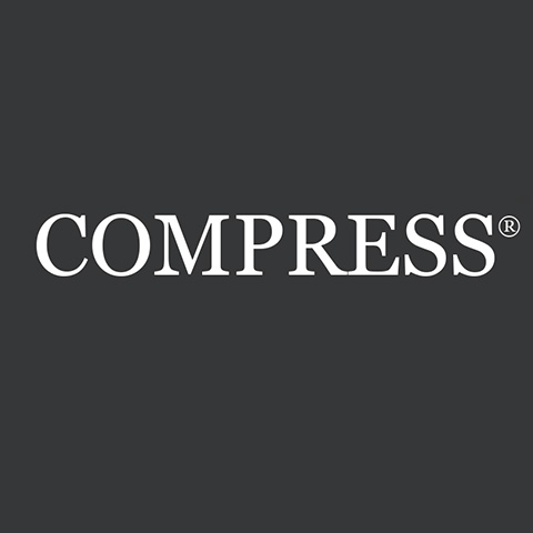 Compress Pressure Vessel Software logo