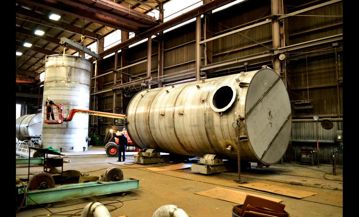 API Storage Tanks-1
