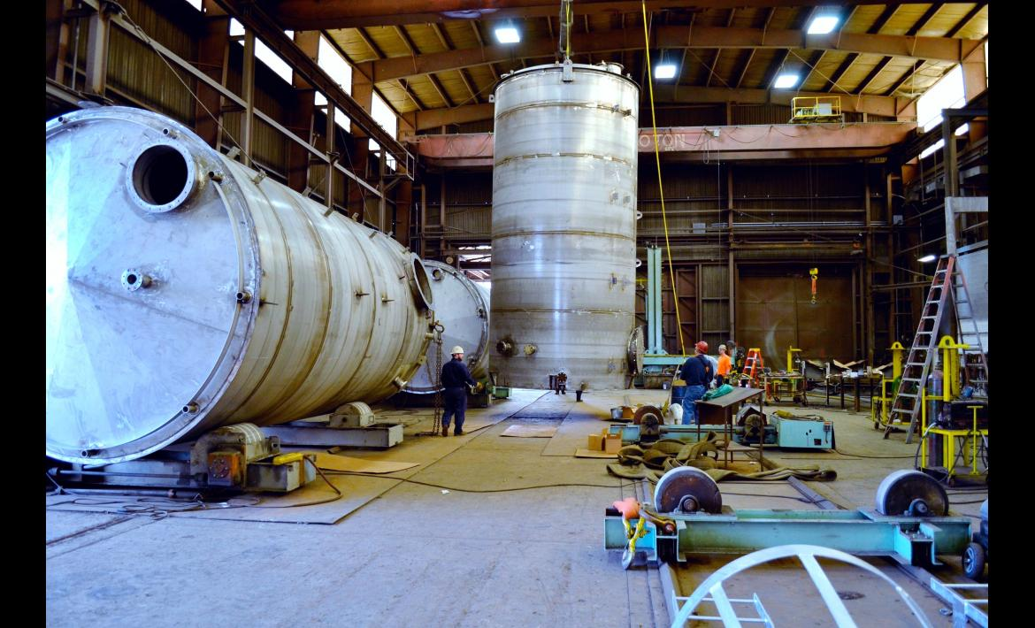 API Storage Tanks-2