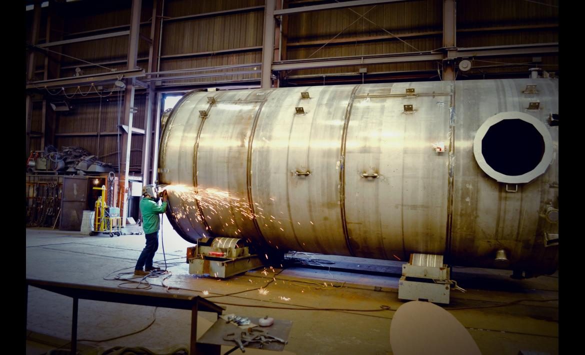 API Storage Tanks-3